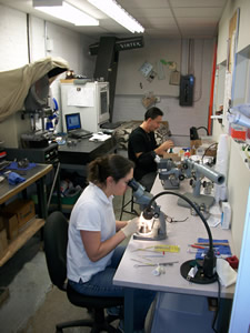 Atlas Tool & Die Works – Precision Metal Parts, Precision